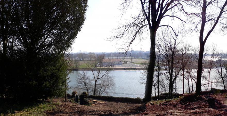 Achat de terrain à Niort | Villa Tradition