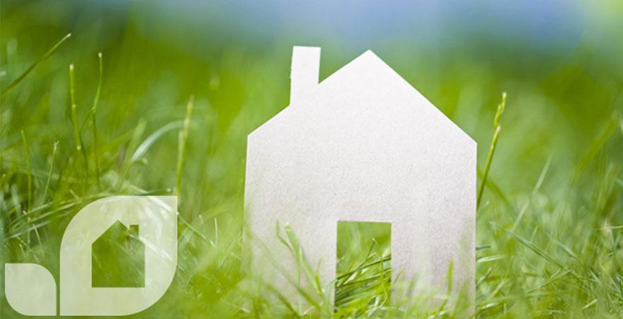 Terrain a vendre pour construction villa