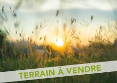 Vente de terrains à Niort | Constructeur Villa Tradition